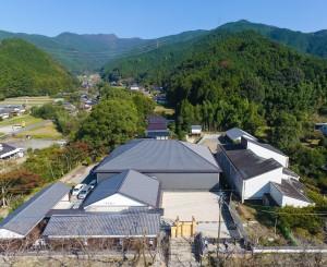 朝倉市 秋月博物館
